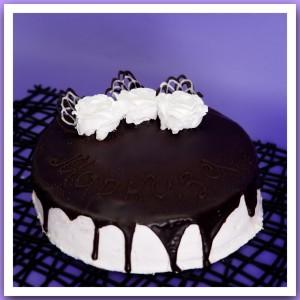 Торт «Маркиза»