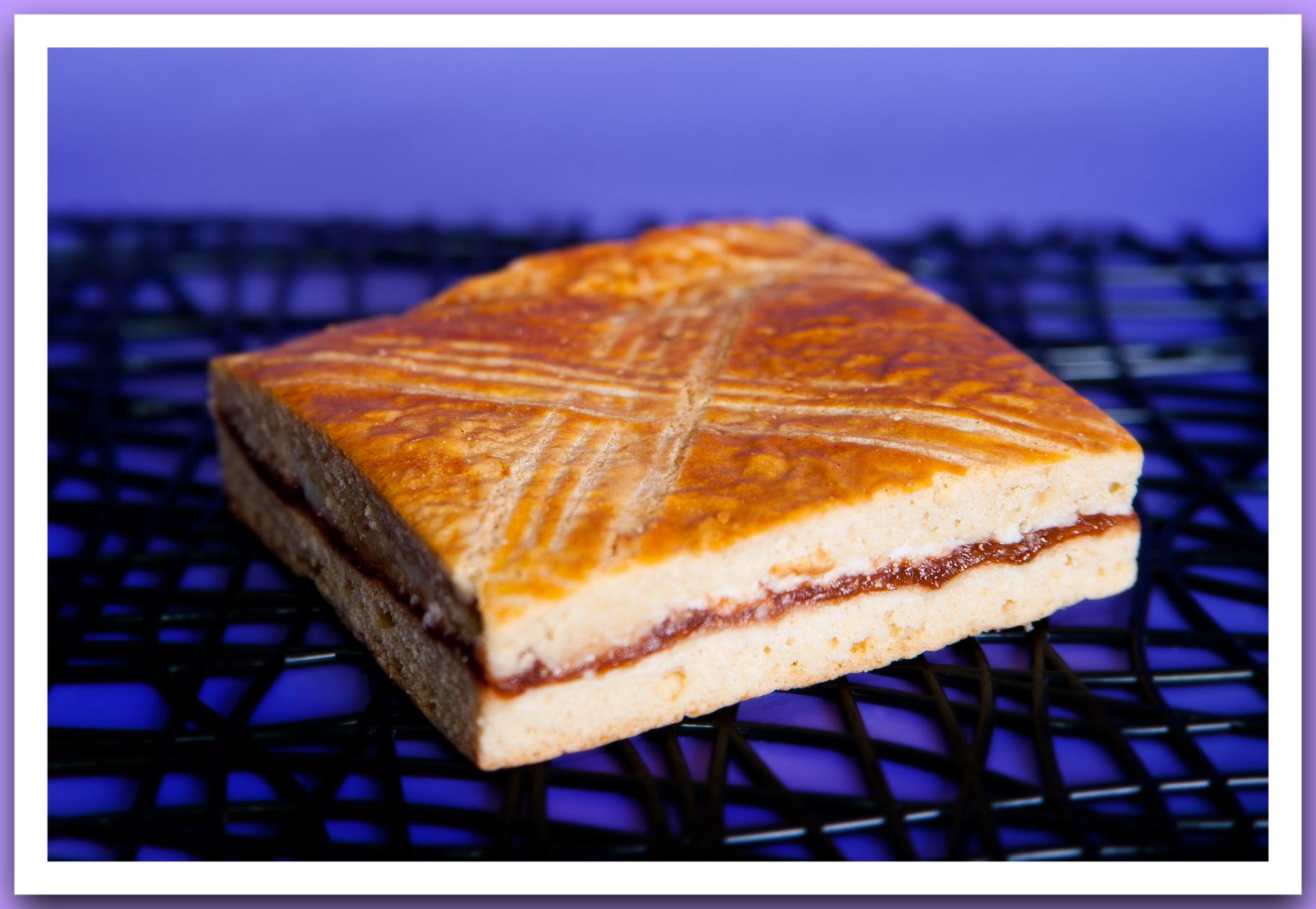 Пирог пионерский рецепт с повидлом
