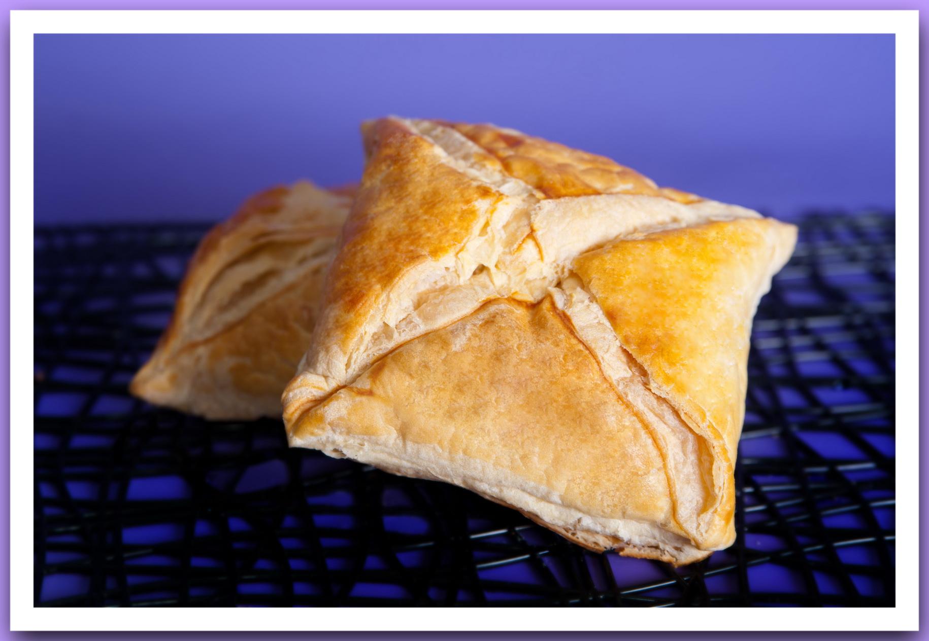 Грузинские пироги с сыром рецепты пошагово